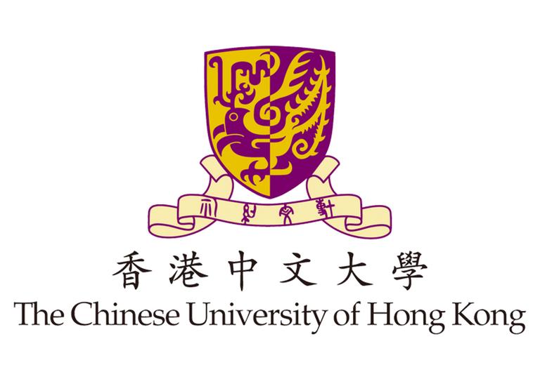 CUHK International Summer School – Международная летняя школа Китайского университета Гонконга