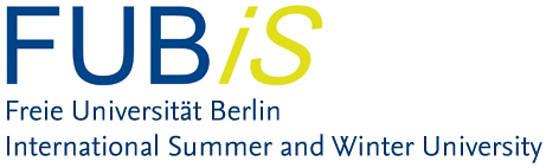 Freie Universität Berlin. FUBiS – Международный летний и зимний университет Свободного университета Берлина