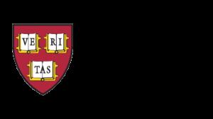 Harvard Summer School – Летняя школа Гарварда
