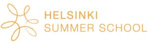 Helsinki Summer School - Летняя школа в Хельсинском Университете