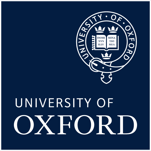 International Politics Summer School 2018. University of Oxford – Международная политическая летняя школа Оксфорда