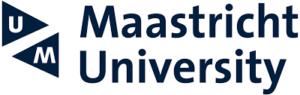Maastricht summer school – Летняя школа Маастрихтского университета