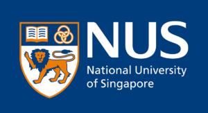 National University of Singapore (NUS). IPSA-NUS Summer School for Social Science Research Methods