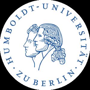 Нumboldt-universität zu Berlin (HUWISU) Summer Courses 2018 – Летние курсы Берлинского университета имени Гумбольдта