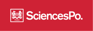 Sciences Po Summer School – Летняя школа Sciences Po