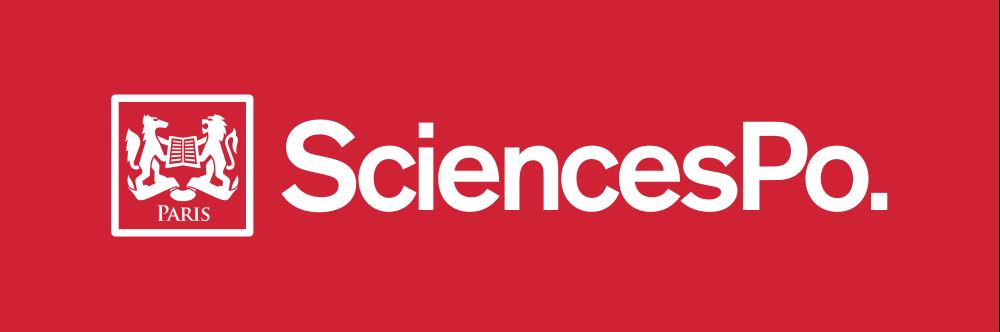 Sciences Po Summer School – Летняя школа Sciences Po