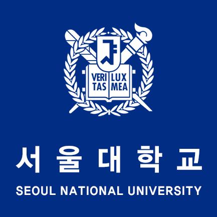 Seoul National University International Summer Institute – Международный летний институт Сеульского государственного университета