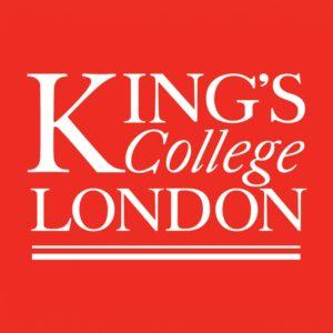 Summer School King's College London – Летняя школа в Королевском колледже Лондона