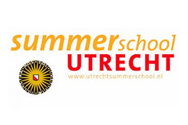 Summer school Utrecht – Летняя школа Утрехтского университета