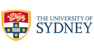 The University of Sydney Winter School – Зимняя школа Университета Сиднея