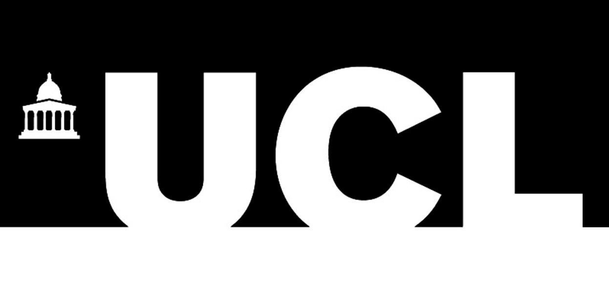 UCL Summer School – Летняя школа Университетского колледжа Лондона