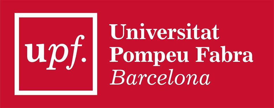 Universitat Pompeu Fabra Summer courses 2018 – Летние курсы Университета Помпеу Фабра