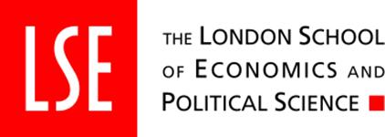 Летняя школа Лондонской школы экономики и политических наук (LSE)