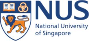 Национальный университет Сингапура (Летняя школа NUS)
