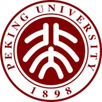 Летние школы для студентов в Пекинском университете, Китай