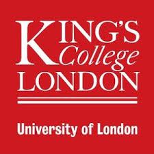 Летняя школа – Королевский колледж Лондона, Англия